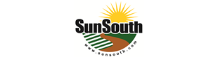 SUNSOUTH - MOBILE